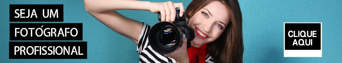 Fotografia-profissional-Escola Pró-Arte